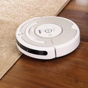 iRobot Roomba 532