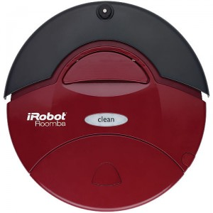 10 reasons to buy an irobot roomba robot vacuum cleaner - Can a roomba go from hardwood to carpet ...