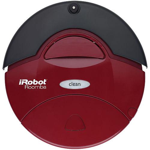 10 Reasons To Buy An Irobot Roomba Robot Vacuum Cleaner