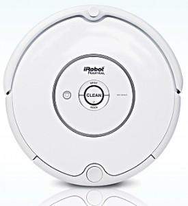 iRobot Roomba 530