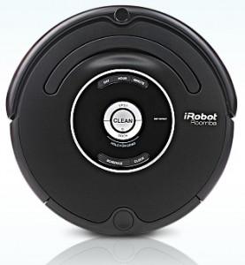 iRobot Roomba 570
