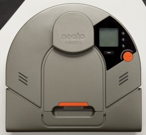 Neato VX-11 Robot Vacuum