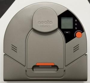 Neato VX-11 Robot Vacuum