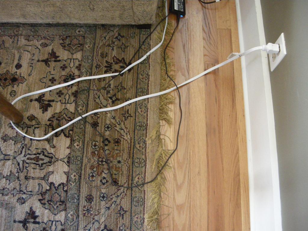 Roomba Carpet Fringe Beste Awesome Inspiration
